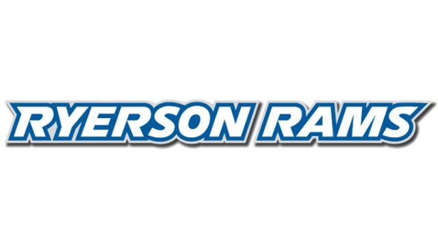 RyersonRamsLogo-1