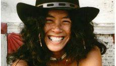 Elaine Ling