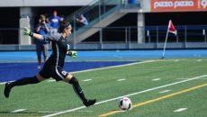 sept18_womenssoccer_balcerzak3