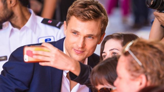 sept9_williammoseley_ansonchan2