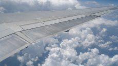 airplane-d-coetzee-flickr