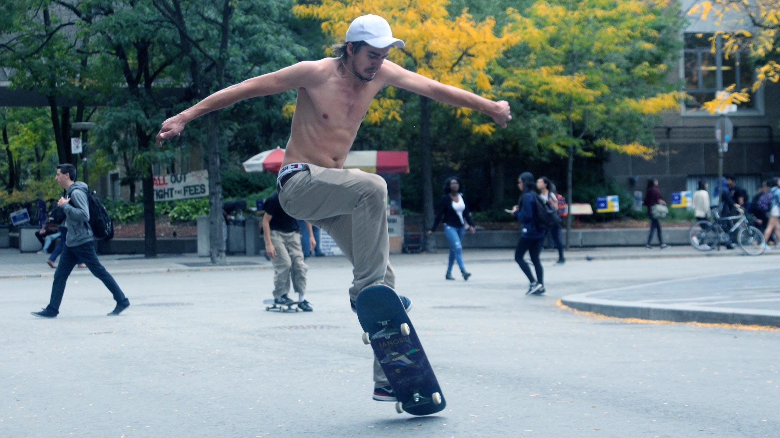oct18_2016_skateboarding_features_chrisblanchette1