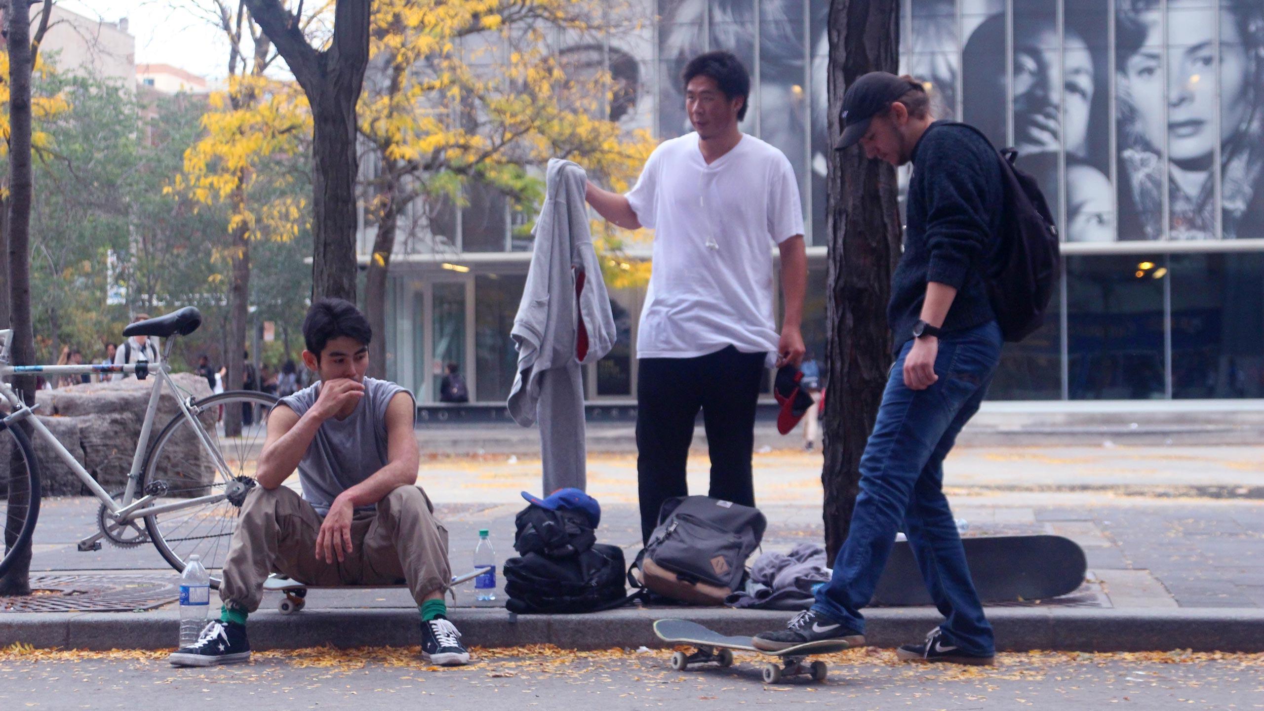 oct18_2016_skateboarding_features_chrisblanchette2