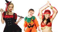 oct25_offensivecostumes_creativecommons