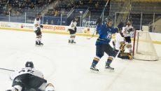ramshockeymenoct6-19