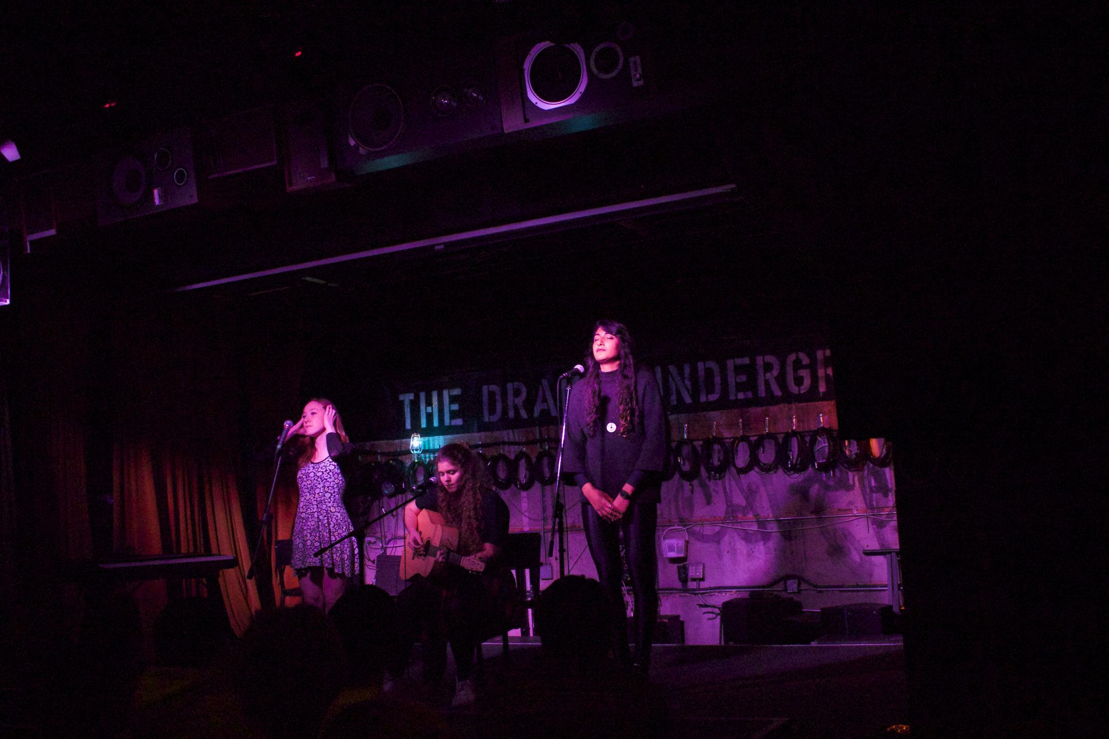 the-ragdolls-on-stage