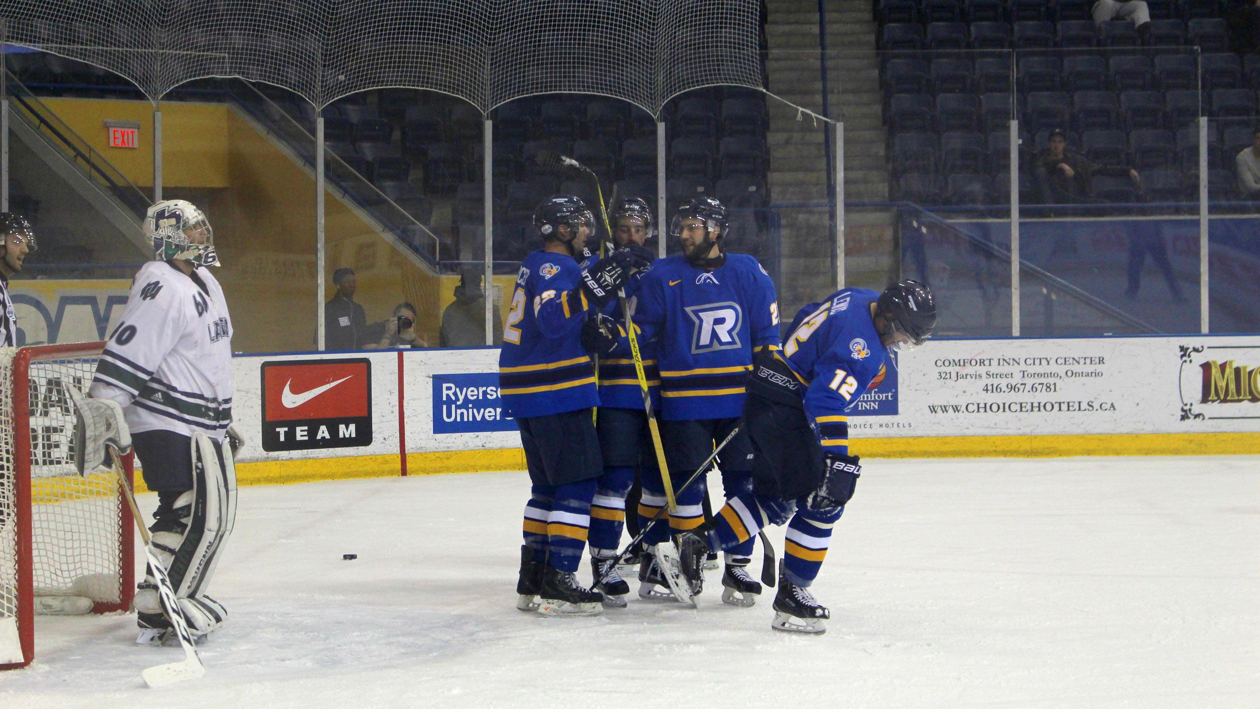 danhockey_chrisblanchette2