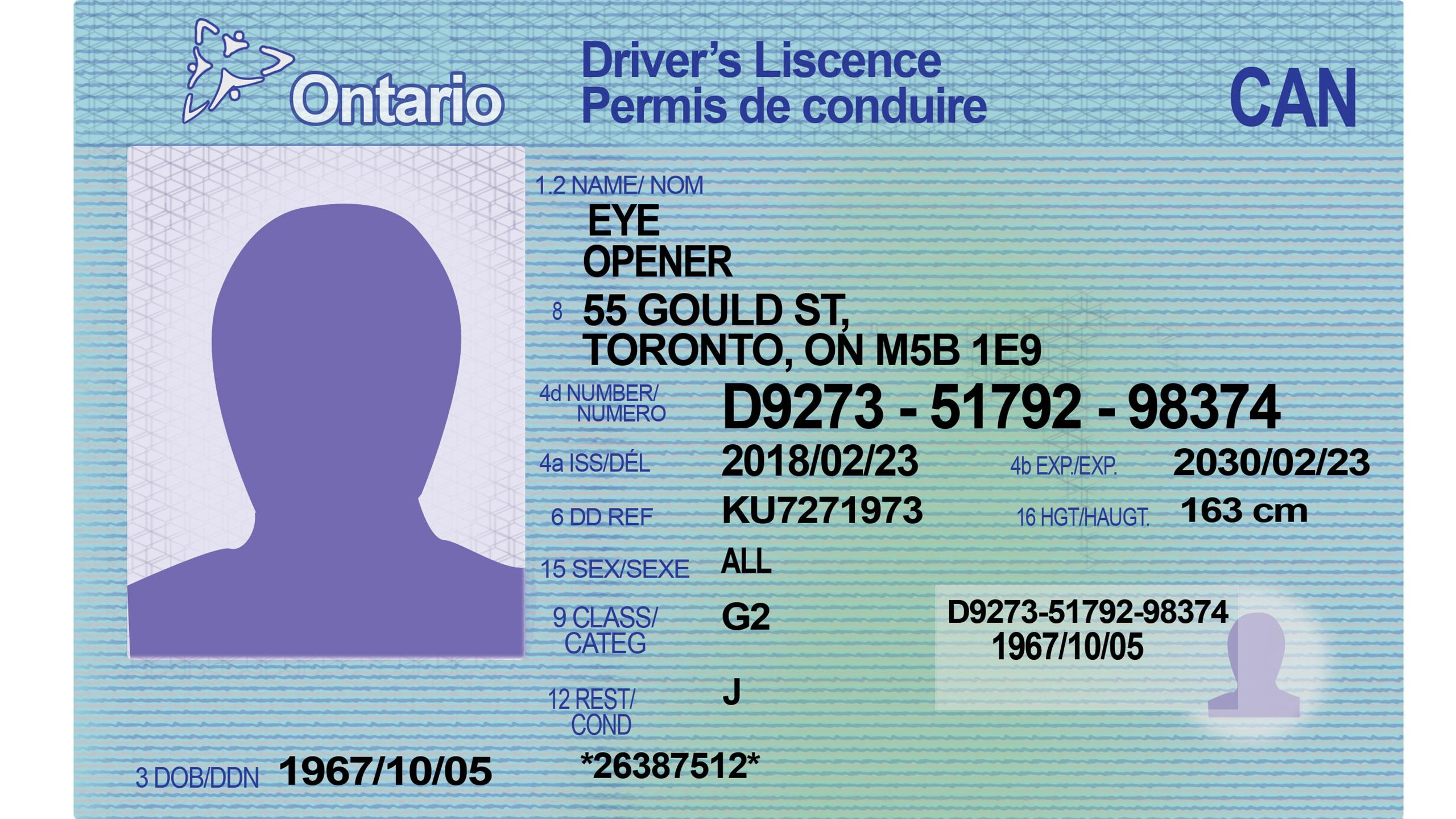 The Fake Out Are The Risks And Costs Of Fake Ids Worth It The