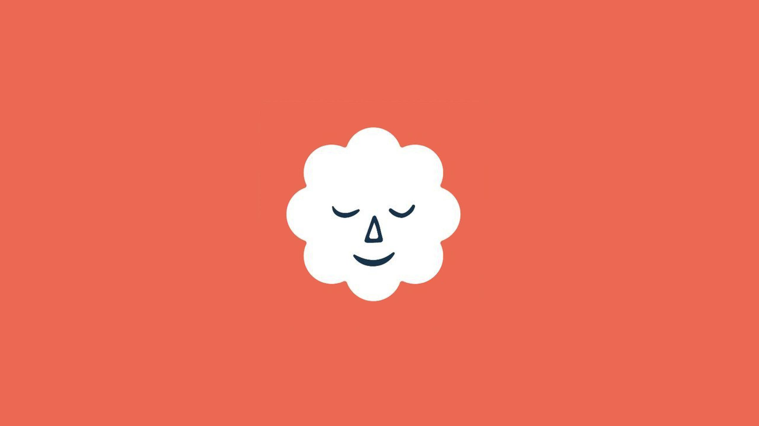 Image result for stop breathe think app